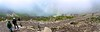 Path to Hemkund (Sivaraj Mathi) Tags: nikon himalaya hemkund valleyofflowers vof nikond5000 himayam