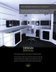 andrewtrask-visualization (actrask.com) Tags: design 3d artist graphic interior andrew visualization 3dsmax trask actraskgmailcom