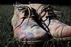 Vintage Shoes (2)