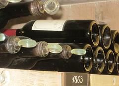 7902959182 d9fa3d1c29 m Bordeaux 2010