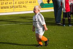 ALG_4491 (nikontino) Tags: 1 september voetbal 2012 noordwijkerhout jeugdvoetbal vvsb nikontino