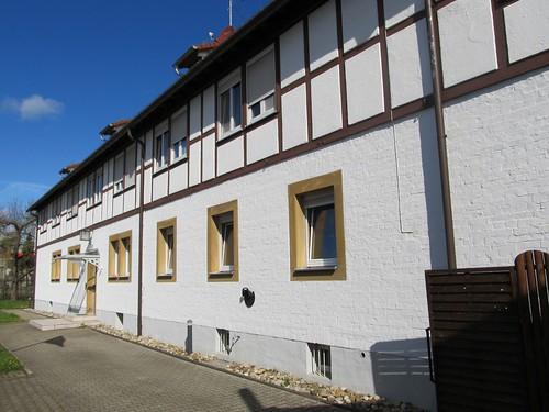 A8 AM Kirchheim unter Teck April 2012_087