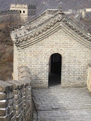 The Great Wall - 10150101977396425