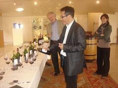 7916975930 49647c0d5a m Bordeaux 2009