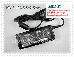Acer Aspire Notebook254 (Acer Aspire Notebook) Tags: laptop battery v3 acer e1 p2 b1 aspire v5 travelmate timelinex