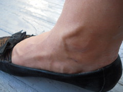 moroccan model 28 (mohawkvagina) Tags: sexy feet rose female fetish foot pies  moroccan  veiny sexyfeet fetichismo femalefeet womensfeet  feetmodel veinyfeet fse ppezinho milffeet veinyfemalefeet sexyveinyfeet sexyveiny veinymoroccan veinymoroccanfeet veinymoroccanfemale