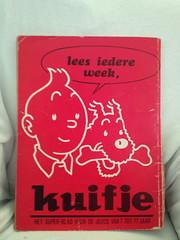 IMG_1129 (SdK95) Tags: comics for sale snowy buy tintin te haddock bobbie milou koop herge kuifje hergé stripboek haaienmeer