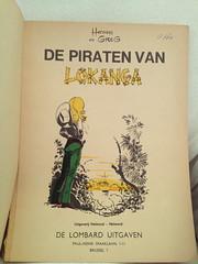 IMG_1127 (SdK95) Tags: comics for sale snowy buy tintin te haddock bobbie milou koop herge kuifje hergé stripboek haaienmeer