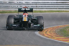 F1-2 (steph-55) Tags: f1 grandprix formulaone formule1 formula1 spafrancorchamp sigma120400 steph55 grandprixbelgique