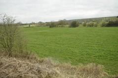 Churnet Valley Railway (79) (rs1979) Tags: staffordshire cvr churnetvalleyrailway churnetvalley cauldonlowe cauldonlowebranch