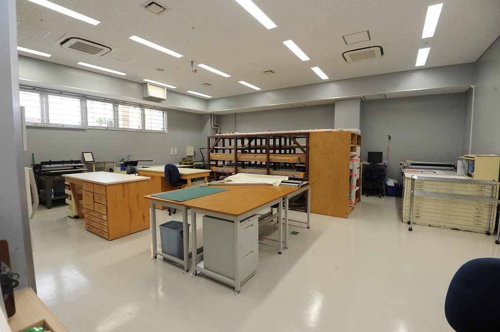 8e4c2343151 New Skills Development Center opens at Camp Zama (U.S. Army Garrison Japan)  Tags
