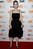 Winona Ryder 2012 Toronto International Film Festival Toronto, Canada
