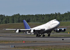 N524MC Boeing 747-2D7B SF Atlas Air (Keith B Pics) Tags: giant anchorage boeing anc 747 b747 atlasair n524mc