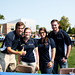 Involvement Fair 2012