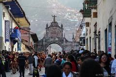 IMG_9199-1-2 (Rodrigo Vieira Soares) Tags: plaza cuzco digital canon eos rebel cusco armas perú rodrigo setembro 2012 plazadearmas t3i vieira soares rvs 600d rodrigovieira rodrigovieirasoares