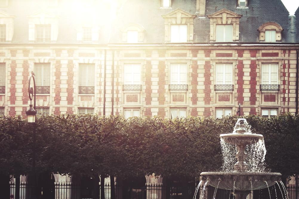 PARIS028.JPG