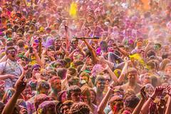 I Don't Have the Drugs to Sort It Out (Thomas Hawk) Tags: festivalofcolors festivalofcolors2012 hindu holi jarviewalk jarviewalk2012 spanishfork usa unitedstates unitedstatesofamerica utah fav10 10 superfave fav25 fav20 fav30 fav40 fav50 fav60 fav100
