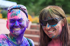 Festival of Color (37 of 49).jpg (bknabel) Tags: color chalk westvirginia krishna hindu holi newvrindaban moundsville festivalofcolors canon5dmkii bradknabel bknabel ©bradknabel