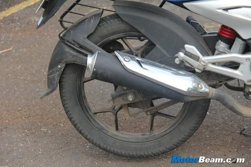 Bajaj-Discover-125-ST-33