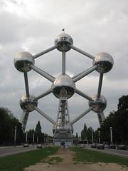Bruselas (vestuariolaboral) Tags: bruselas blgica