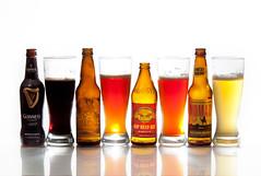 Beer Porn (geoff.greene) Tags: beer cheers chuck chuck2 chuck3 chuck4 upchucked getpushed chuck6 chuck9 chuck5 chuck7 chuck8 chuck10