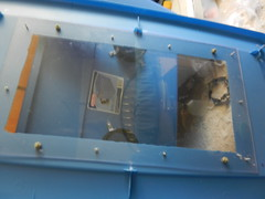 DSCN4347 (haileyxb) Tags: diy projects glovebox