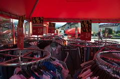 2012-08-22 16-19-05 - DSC_7306 (Dan Simhony) Tags: germany arts culture entertainment deu kirchzarten badenwürttemberg badenwrttemberg