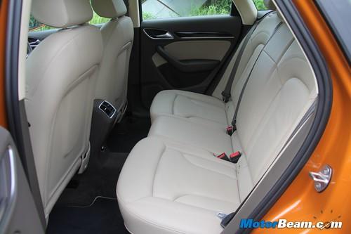 2012-Audi-Q3-52