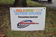 Wholesale Inc Presenting Sponsor for 2012 Autism Walk - Mt. Juilet, TN (wholesale_inc) Tags: park cars for downtown tn nashville walk review used speaks gilbert now sponsors inc wholesale autism incused nashvillenashville nashvillecentennial sponsorwalk speaksautism community2012 wholesaleincreview supportreview autismwholesale tennesseewalk speakswholesale incwholesale carsnashvillie bmwstephanie tennesseehendersonville inccentennial