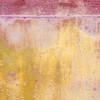 Keep going... (sebistaen) Tags: abstract wall paint flickr line sebistaen