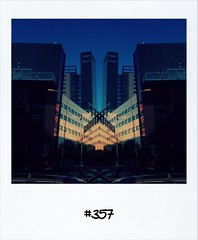"""#DailyPolaroid of 19-9-12 #357 • <a style=""""font-size:0.8em;"""" href=""""http://www.flickr.com/photos/47939785@N05/8016783443/"""" target=""""_blank"""">View on Flickr</a>"""