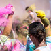 Color Me Rad 5K Run Albany - Altamont, NY - 2012, Sep - 05.jpg by sebastien.barre