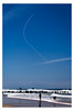Autre part (Gabi Monnier) Tags: sea sky mer france beach composition canon vacances flickr jour ciel été vagues plage messanges contrejour gens pleinair landes aquitaine extérieur molietsetmâa canoneos600d gabimonnier