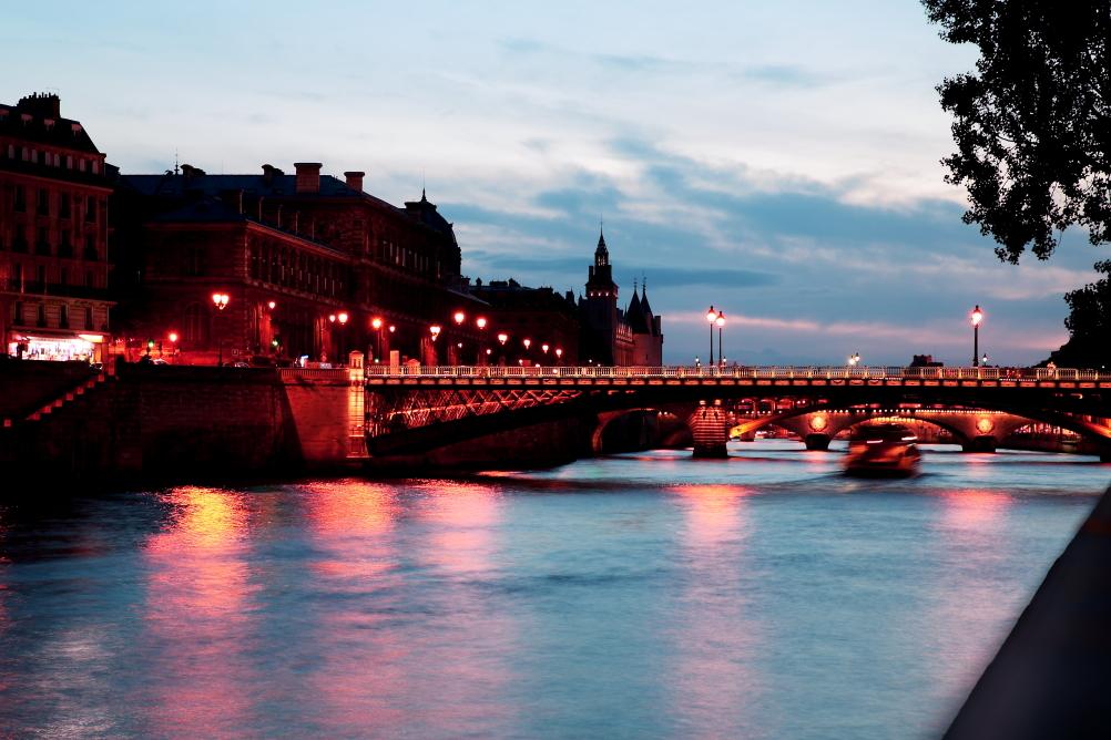 Paris2006.JPG