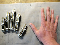 first-hand (baileybots) Tags: particle firsthand treasuring