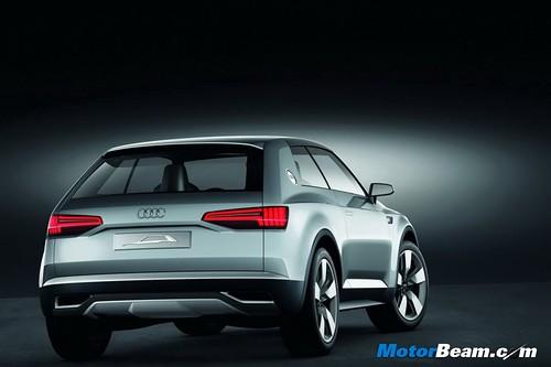Audi-Crosslane-Coupe-Hybird-30