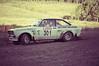 Ford Escort Mk2 (Chris McLoughlin) Tags: sport rally fordescortmk2 chrismcloughlin sonya580 snapseed tracktod