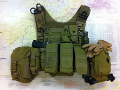 IMG_6241 (caveat.doctor) Tags: army military canadian modular rig vest fighting forces tactical