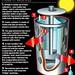 "Solar Evaporator Fridge • <a style=""font-size:0.8em;"" href=""http://www.flickr.com/photos/35150094@N04/8045359123/"" target=""_blank"">View on Flickr</a>"