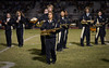 1209 Basha Homecoming Game-27 (nooccar) Tags: arizona football az highschool homecoming bhs chandler basha homecomingfootballgame chandleraz nooccar bashafootball photobydevonchristopheradams devoncadamscom devoncadamsgmailcom