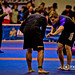 2012 IBJJF No-GI Pan Ams