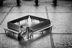 (Joris_Louwes) Tags: boys composition computer