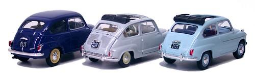 Fiat 600 rear (1)