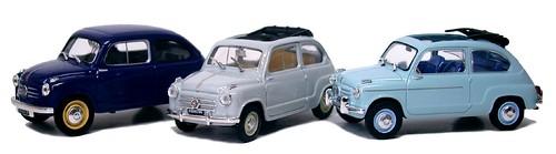 Fiat 600 front (1)