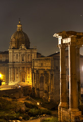 """Foro Romano • <a style=""""font-size:0.8em;"""" href=""""http://www.flickr.com/photos/89679026@N00/8062172765/"""" target=""""_blank"""">View on Flickr</a>"""