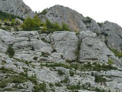 Arrampicata - Pennapiedimonte
