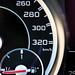 """2012 Mercedes SLK 55 AMG-23.jpg • <a style=""""font-size:0.8em;"""" href=""""https://www.flickr.com/photos/78941564@N03/8068549638/"""" target=""""_blank"""">View on Flickr</a>"""