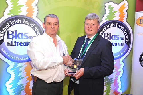 blas award dingle00030