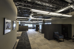 engineering-offices-017