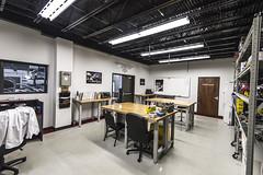 shop-engine-room-003